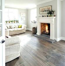 how much does charge to install laminate flooring