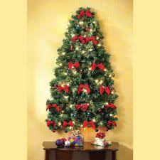 Classic Blue Spruce Narrow Artificial Christmas Tree  Balsam HillBlue Spruce Pre Lit Christmas Tree