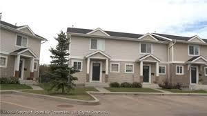 Townhouses For Rent   13107  153 Avenue , Edmonton, AB