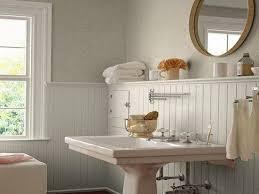 country bathrooms designs. Bathroom Ideas Country Housebathroom Simple Designs Style With Bathrooms