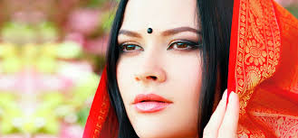 best bridal makeup artists in hyderabad our top 10