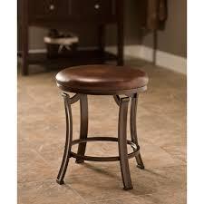 bathroom vanity table and chair. vanity stool bathroom stools chair bellacor table and