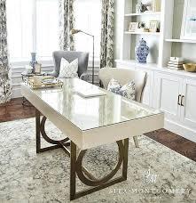 unique desks for home office. Cool Desks For Home Office Neutral With Comfortable Unique