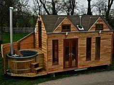 my tiny house. Plain Tiny My Favorite Tiny House So Far With Tiny House J