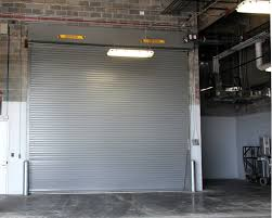 twin city garage doorRolling Steel  Twin City Garage Door