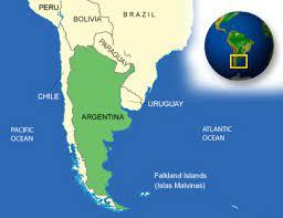 Argentina | Culture, Facts & Travel