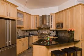 Interiors For Kitchen Abbeys Kitchens Bathrooms Interiors O Design Remodeling