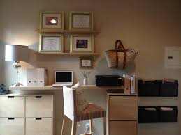 ikea office. Marvellous Ikea Home Office Design Ideas Pics