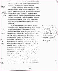 Sample Of Synthesis Essay Response To Literature Essay Format Outline Essay Format