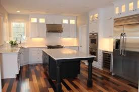 wonderful durable bamboo flooring black bamboo flooring houses flooring picture ideas blogule