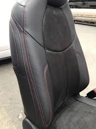 mazda miata seat covers 750 best nd mk4 miata mx5 mazda roadster images on of