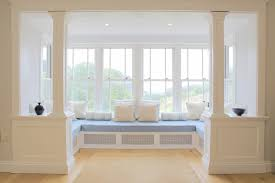 Window seat furniture Mid Century Modern Bench Awesome Window Seating Furniture Bay Window Seat Ideas Stylish And Futuristic Bay Window With Window Seat Occupyocorg Awesome Window Seating Furniture Bay Window Seat Ideas Stylish And