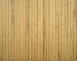 wood fence texture seamless. Wood Fence Texture Related Wood Fence Texture Seamless