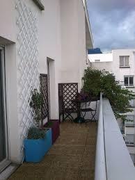 Homes For Sale Grenoble France