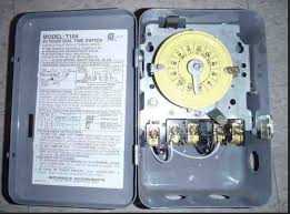 intermatic timer wiring diagram wiring diagram and hernes need help wiring an intermatic wh40 water heater time switch into intermatic digital timer wiring diagrams nilza source intermatic pool timer