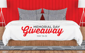 mattress firm png. Mattress Firm Memorial Day Sale Png