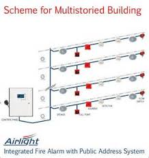similiar addressable system wiring diagram keywords fire alarm system wiring diagram fire alarm system wiring diagram fire