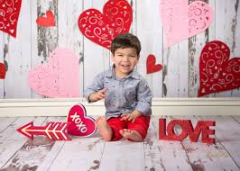 Check out our valentine background selection for the very best in unique or custom, handmade pieces from our shops. Valentines Day Photo Ideas For Kids Cute And Adorable Photography Shoots Using Backgrounds Kisse Valentines Day Photos Valentine Photo Valentine Photography