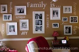 words to decorate your wall with words to decorate your wall with words to decorate your