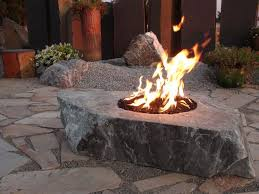 natural gas fire bowl. Contemporary Bowl 35 Best Outdoor Fire Pit Gallery Images On Pinterest Natural Gas Bowl Inside R