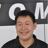 Alan Ly - Employee Ratings - DealerRater.com