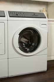 Best Price On Front Load Washer And Dryer Front Load Washers Speed Queen Home Laundry Equipment