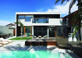 great architecture houses. 2012 The Resort House Design By Bower Architecture Architecturing Pictures Great Houses H