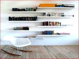 ikea shelves wall floating shelf with drawers drawer a unit white