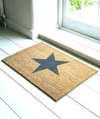 thin door mat canada mats indoor front hot non slip best outside get ations a home