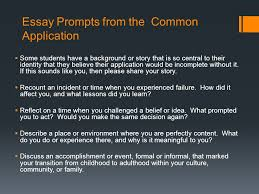 college essay writing things to remember make sure your essay is  6 essay