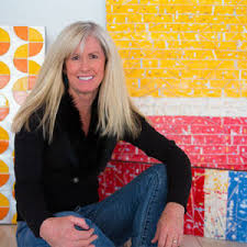 Paula Gibbs | Saatchi Art