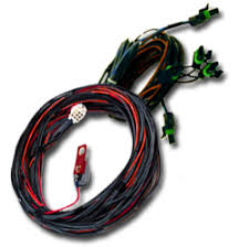 boat wiring colors boat wiring help part 2 pontoon boat wiring harness