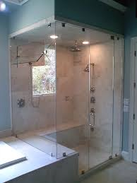 cardinal glassware cardinal shower shower frameless glass