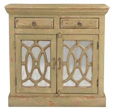 glass doors cabinet in s wood belgium retro vintage dressers brocante furniture for at and low s teak paleis