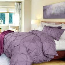 king duvet covers cover white cotton size in cm king duvet covers size cover cotton target king size duvet covers cover