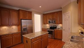 Raleigh General Contractor And Home Remodeling In Raleigh NC