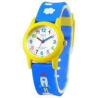 Наручные <b>часы</b> для детей — купить на Яндекс.Маркете
