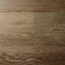 7 luxury width 5 16 thickness