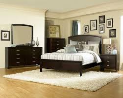 Modern Bedroom Furniture Nj Modern Bedroom Furniture Nj A Bedroom