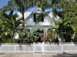 Small Picture Key West Style Homes HGTV