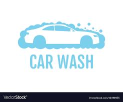Shampoo Logo Design Car Wash Logo Design Layout Corporate