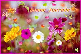 """Résultat de recherche d'images pour """"bonne journée fleurs"""""""
