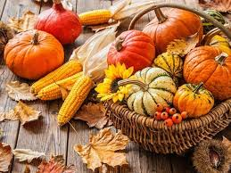 Image result for october image