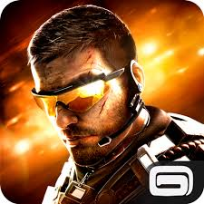 CRACKED Modern Combat 5: Blackout v1.0.0p +[Patched] apk free download