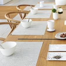 flooring chilewich doormats  chilewich floor mats  placemats