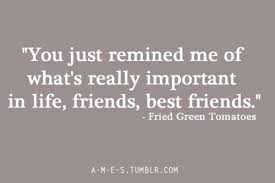 Fried Green Tomatoes Quotes Fascinating Fried Green Tomatoes Friendship Pinterest Green Tomatoes
