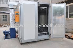 hicolo powder coating oven price from china manufacturer Wiring Up A Powder Coat Oven electrostatic powder coating for main equipment area 1 spray gun machine (including high voltage generator,spray gun, hopper, barrel,control system) how to wire a powder coat oven