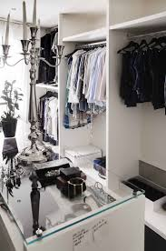 64 best images about cabina armadio on pinterest closet