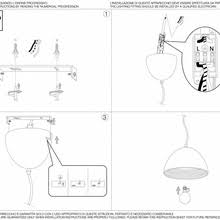 <b>Ideal Lux Folk FOLK</b> SP1 D18 потолочный <b>светильник</b> купить в ...