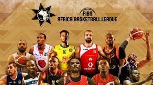 رواندا الأقرب لاستضافة دوري أبطال إفريقيا لكرة السلة